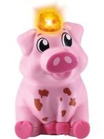Vtech Zoef Zoef Dieren Victor het vrolijke varken