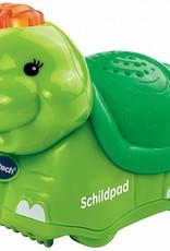 Vtech Zoef Zoef Dieren Sara Schildpad +12m