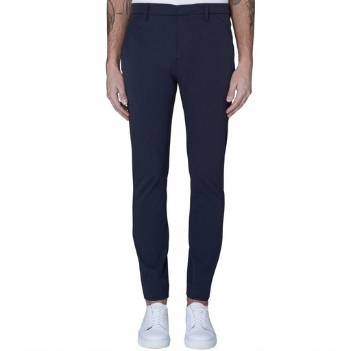 PLAIN Josh 315 Deep Navy