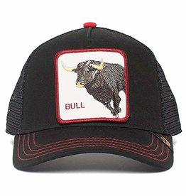 Goorin Bros Bull Cap