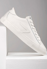 HUB x Baretta HUB x Baretta The Perfect Sneaker