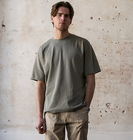 UPTOWN TS UPTOWN Olive