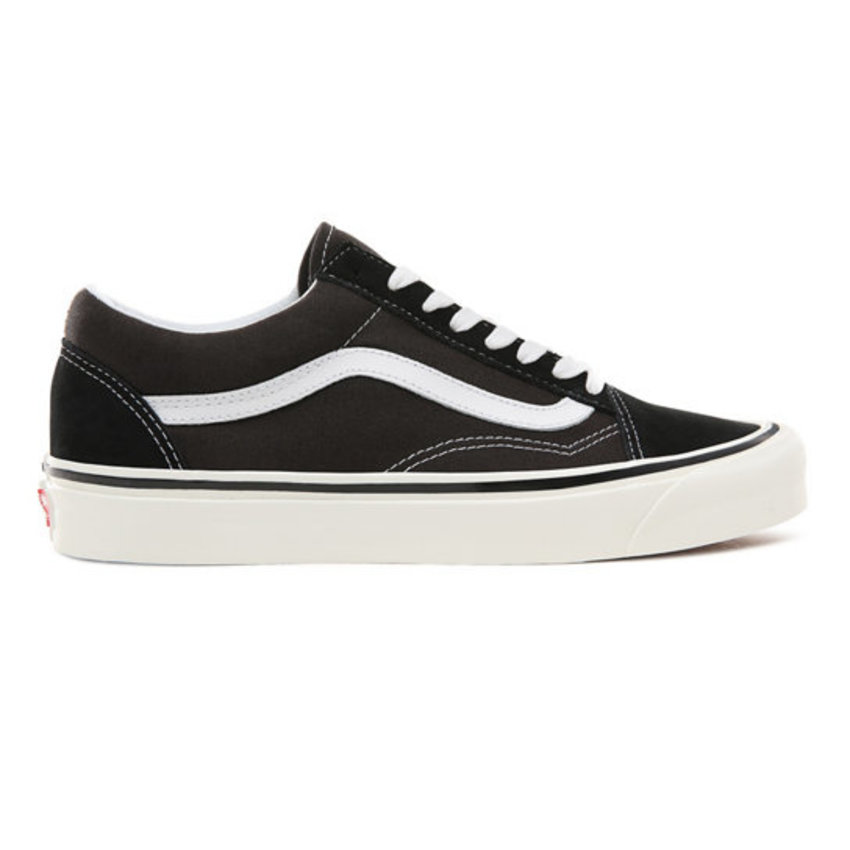 Vans  Old Skool 36 DX Black