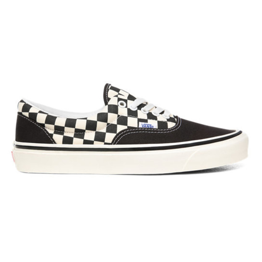 Vans  Anaheim Factory Era 95 DX Checkered