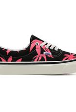 Vans Era Anaheim OG Black/Pink Tropical