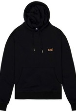 The New Originals CATNA Hoodie Black