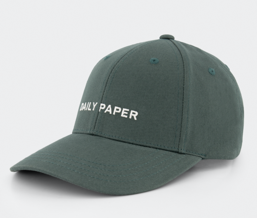 Daily Paper Ecap Army