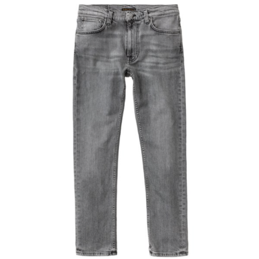Nudie Jeans Lean Dean Smooth Contrasts