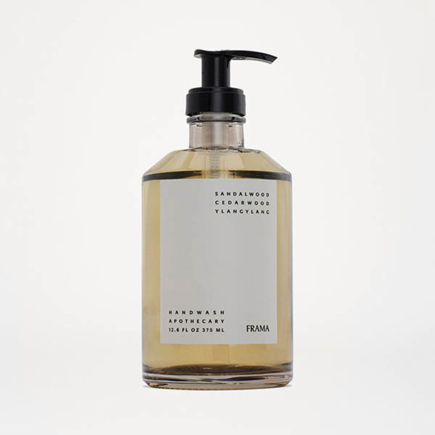 Frama CPH Apothecary Hand Wash | 375ml