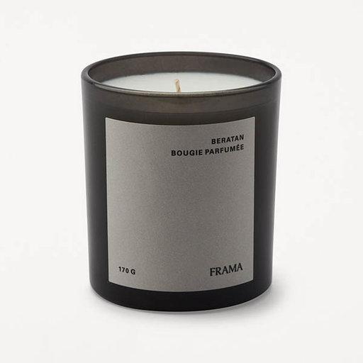 Frama CPH Beratan  Scented Candle 170 g