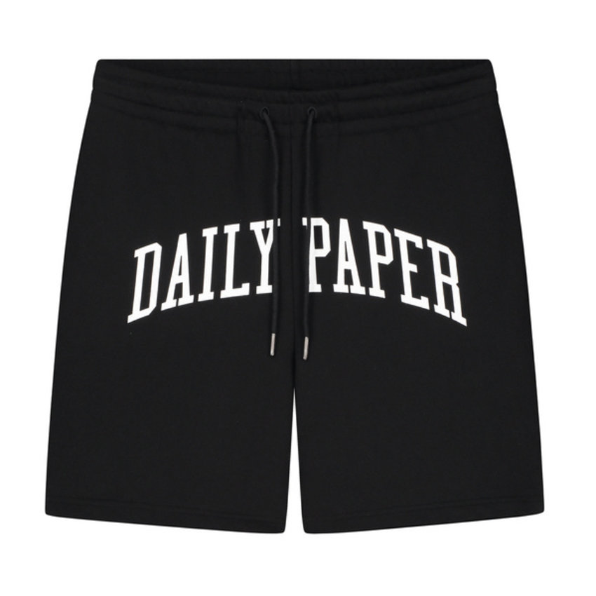 Daily Paper Rearch Short Black