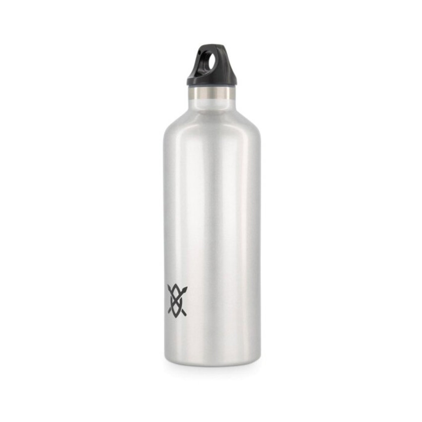 Daily Paper DP Water Bottle