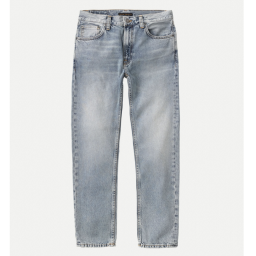 Nudie Jeans Gritty Jackson Light Depot
