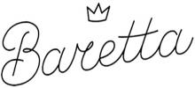 Baretta Jeans