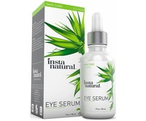 InstaNatural Eye Serum