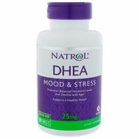 Køb DHEA