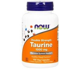 Acheter Taurine