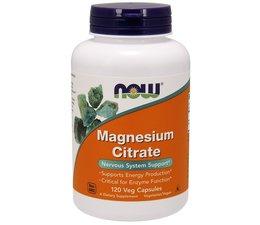 Magnesium Citrate kapseln