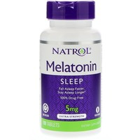 Køb Melatonin