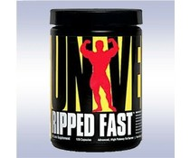 Universal Nutrition, Fat Burner