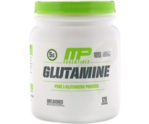 MusclePharm, Glutamine