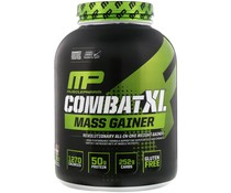 MusclePharm, Combat XL Mass Gainer