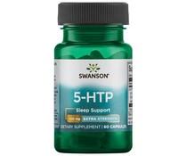 5-HTP Extra Strength