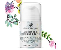 ASDM -  SKIN LIGHTENING CREAM