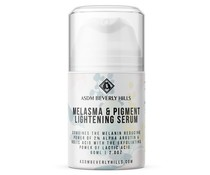 ASDM - MELASMA & PIGMENT LIGHTENING SERUM