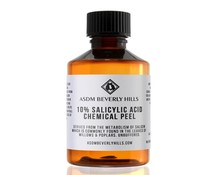 SALICYLIC ACID PEEL 10% AND 20%