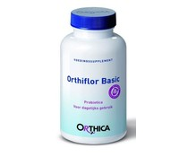 Orthica, Orthiflor Basic