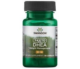 DIET 7-KETO DHEA