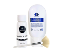 Mandelic Acid Chemical Peel Kit
