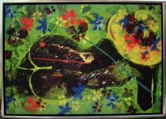 Producten getagd met Espen Hagen schilderij