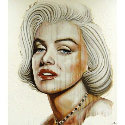 Harold Aspers | Marilyn Monroe