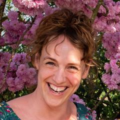 Ilse van de Hulsbeek