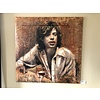 Peter Donkersloot | Mick Jagger
