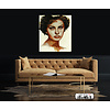 Harold Aspers   Sophia Loren