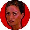 Harold Aspers | Circular red