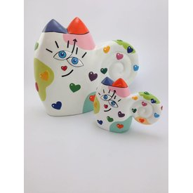 Jean-Paul Marsman Jean-Paul Marsman | Love Cat