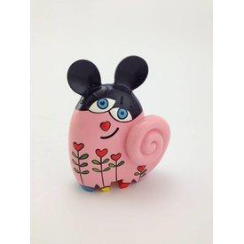 Jean-Paul Marsman Jean-Paul Marsman | Mouse Cat