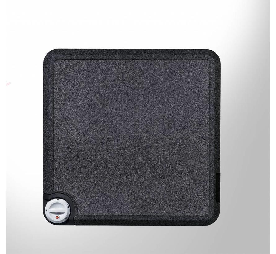 Modesto Q10 slide-in™ boiler