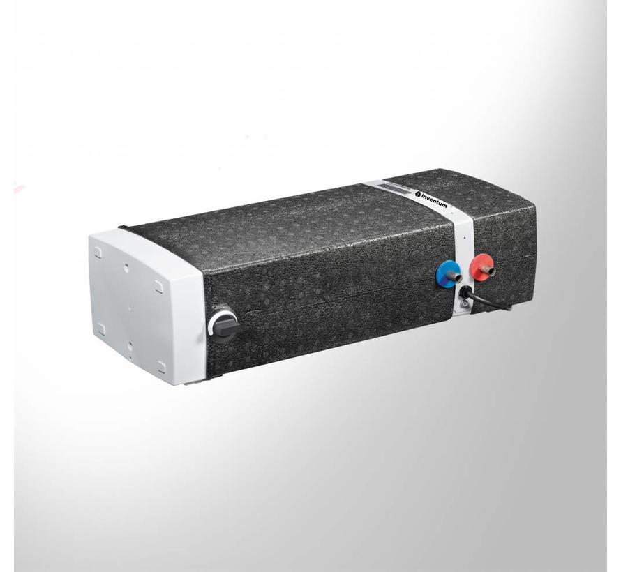 Q5 Slide-in™ Boiler