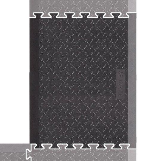 Stanley Stanley Verlengbare Mat - Lang Middenstuk