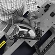 Stanley Stanley Utility Mat Medium 60x90cm