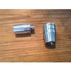 Rauchsäulenadapter 2.0 für Amy/ Shisham