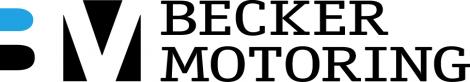 Becker motoring