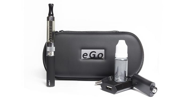 Bevalt uw e-sigaret ? Laat het iedereen weten !