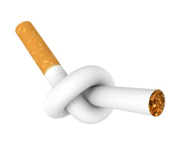 Bespaar veel geld met elektrisch roken!