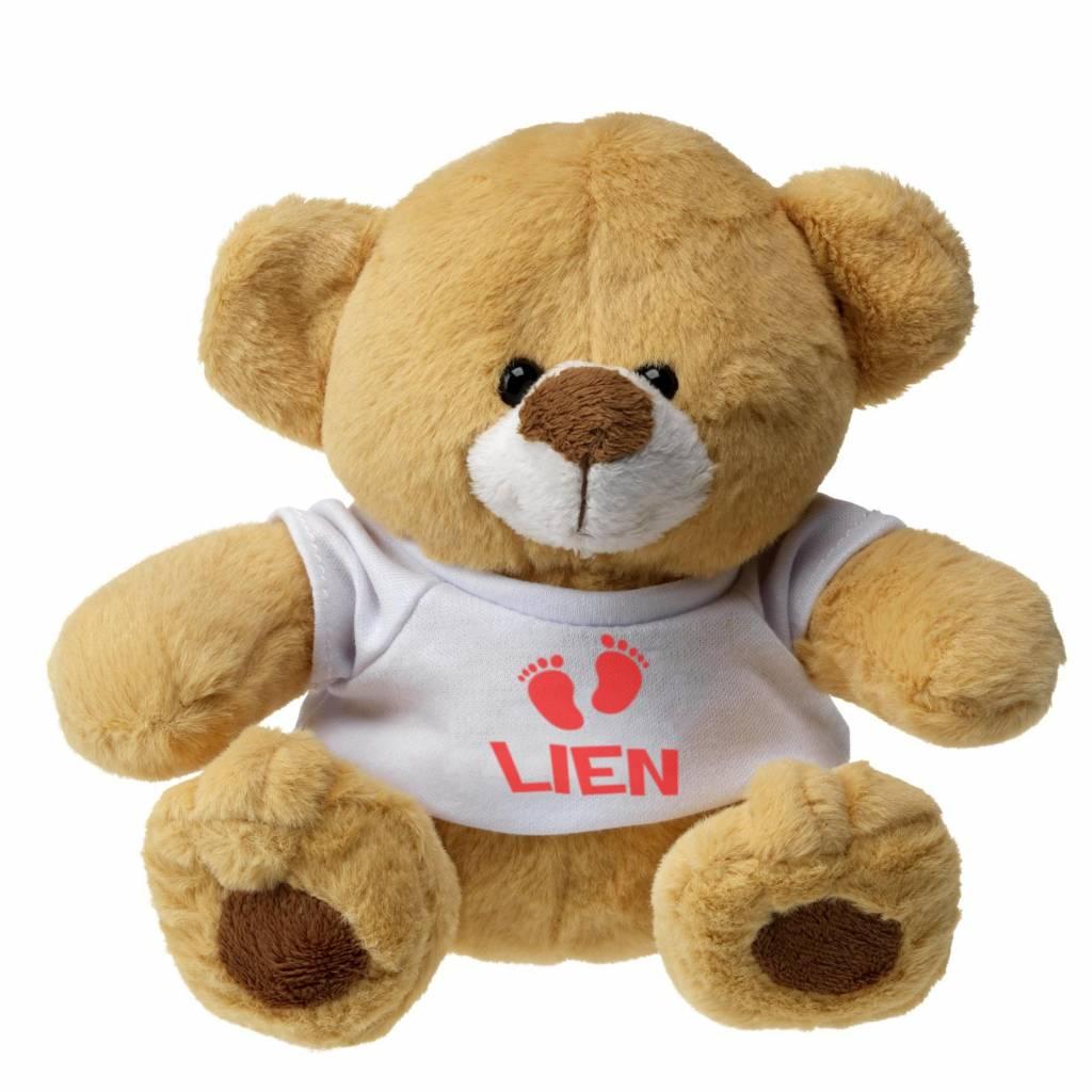 513d5763037c12 knuffelbeer-tessa-met-gepersonaliseerd-t-shirt.jpg